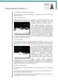 BESTATTERVERBAND BAYERN E. V. - Page 6