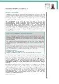 BESTATTERVERBAND BAYERN E. V. - Page 7