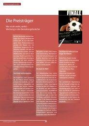Best-practice-Beispiele - Bundesverband Deutscher Bestatter e.V.