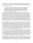 Netscape: Smite the Shepherd - Page 3