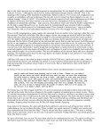 Netscape: Smite the Shepherd - Page 4
