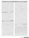 Gaceta - Biblioteca Enrique Bolaños - Page 3