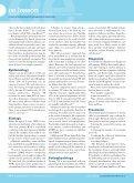 cece lesson - Page 2