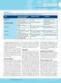 cece lesson - Page 5