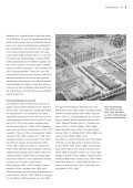 Heimat heute | 2011 - Berner Heimatschutz Regionalgruppe Bern - Seite 5