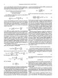 An Approximate Description of Field-Aligned Currents in a Planetary ... - Page 2