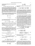 An Approximate Description of Field-Aligned Currents in a Planetary ... - Page 3