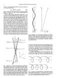An Approximate Description of Field-Aligned Currents in a Planetary ... - Page 4
