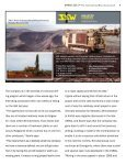 Metaliko Resources courts value from every step - The International ... - Page 7