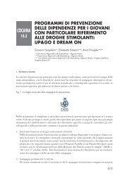 10.3 Cocaina.pdf - Dronet