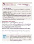 Home- and Community-Based Services Expansion Offers ... - PHI - Page 4