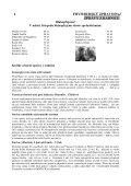 zpravodaj ke stažení - Městys Frymburk - Page 2