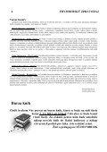 zpravodaj ke stažení - Městys Frymburk - Page 4