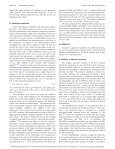 Cooperative transport in a potassium ion channel - Page 3
