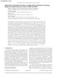 PDF Full Text - Virginia Tech