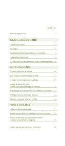 cursos culturales - Ayuntamiento de Vitoria-Gasteiz - Page 3