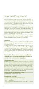 cursos culturales - Ayuntamiento de Vitoria-Gasteiz - Page 4