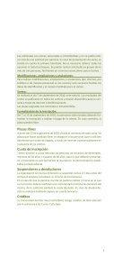 cursos culturales - Ayuntamiento de Vitoria-Gasteiz - Page 5