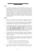 FIRE BRIGADES National Employers CIRCULAR EMP ... - Fbu.me.uk - Page 2