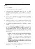FIRE BRIGADES National Employers CIRCULAR EMP ... - Fbu.me.uk - Page 4