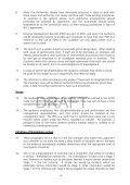 FIRE BRIGADES National Employers CIRCULAR EMP ... - Fbu.me.uk - Page 5