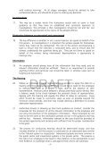 FIRE BRIGADES National Employers CIRCULAR EMP ... - Fbu.me.uk - Page 6