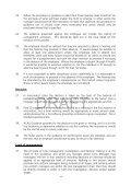 FIRE BRIGADES National Employers CIRCULAR EMP ... - Fbu.me.uk - Page 7