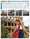 CITY STAY: ROME - EF College Study Tours - Page 2