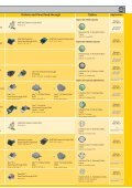 Ethernet cabling - HARTING USA - Page 3