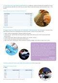 in Tunisia tecnologie informazione communicazione - Page 2