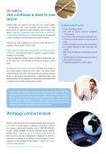 in Tunisia tecnologie informazione communicazione - Page 3