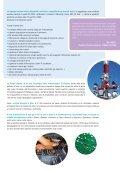 in Tunisia tecnologie informazione communicazione - Page 4