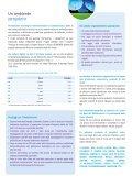 in Tunisia tecnologie informazione communicazione - Page 5