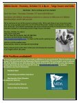 October 2011 Newsletter - Minnesota Academy of Nutrition and ... - Page 3