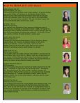 October 2011 Newsletter - Minnesota Academy of Nutrition and ... - Page 4