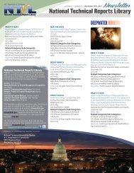 November 2011 - Deepwater Horizon - National Technical ...