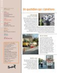 HM n°34 - Janvier 2008 - Herblay - Page 2