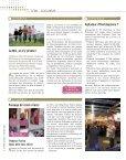 HM n°34 - Janvier 2008 - Herblay - Page 4