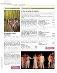 HM n°34 - Janvier 2008 - Herblay - Page 6