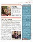 HM n°34 - Janvier 2008 - Herblay - Page 7