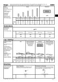 namic - Home Style sro - Page 4