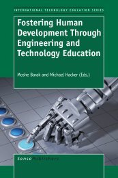 411-fostering-human-development-through-engineering-and-technology-education