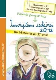 Mise en page 1 - Deuil-la-Barre