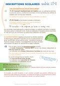 Mise en page 1 - Deuil-la-Barre - Page 2