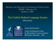 download PDF - Medical Ontology Research