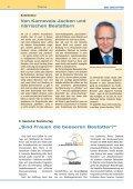 Seebestattungs-Reederei Albrecht - bestattergewerbe.de - Seite 4