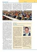 Seebestattungs-Reederei Albrecht - bestattergewerbe.de - Seite 5
