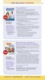 Download - Teachers College Press - Page 3