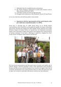 report - The Methodist Church of Great Britain - Page 2