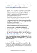 report - The Methodist Church of Great Britain - Page 3